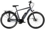 E-Bike ADVANCED EBIKE S002 + Sport Advanced New York