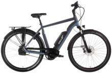 E-Bike EBIKE.Das Original S002 + Sport Advanced New York