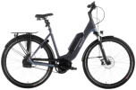 E-Bike EBIKE C005 + Comfort Advanced New York