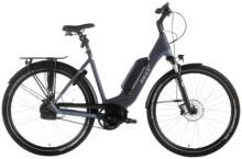 E-Bike EBIKE.Das Original C004 Comfort Advanced New York