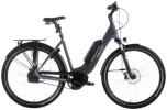 E-Bike ADVANCED EBIKE C004 + Comfort Advanced New York