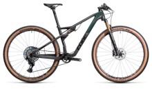 Mountainbike Cube AMS 100 C:68 SLT 29 carbon´n´prizmblack
