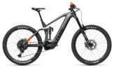 e-Mountainbike Cube Stereo Hybrid 160 HPC TM 625 27.5