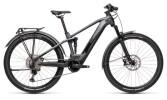e-Mountainbike Cube Stereo Hybrid 120 Race 625 Allroad