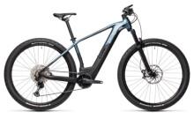 e-Mountainbike Cube Reaction Hybrid SLT 625 29 novablue´n´black