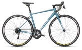Race Cube Axial WS greyblue´n´lime