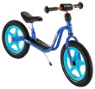 Kinder / Jugend Puky LR 1 L blau
