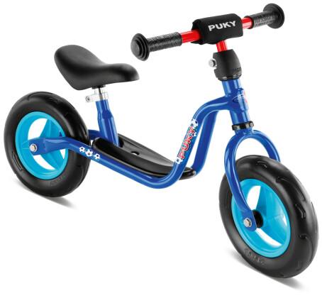 Kinder / Jugend Puky LR M blau 2021