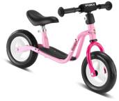 Kinder / Jugend Puky LR M rosé/pink