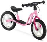 Kinder / Jugend Puky LR 1 Br rosé/pink