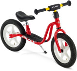 Kinder / Jugend Puky LR 1 L rosé/pink