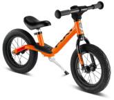 Kinder / Jugend Puky LR Light orange