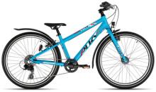 Kinder / Jugend Puky CYKE 24-8 Alu light Active fresh blue