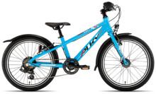 Kinder / Jugend Puky CYKE 20-7 Alu Active fresh blue