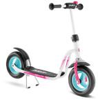 Kinder / Jugend Puky R 03 weiß/pink