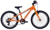 Kinder / Jugend Eightshot X-COADY 20 SL / 7 orange