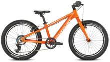 Kinder / Jugend Eightshot X-COADY 20 SL / 7 blue
