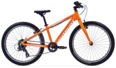Kinder / Jugend Eightshot X-COADY 24 SL / 8 orange