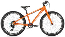 Kinder / Jugend Eightshot X-COADY 24 SL / 8 blue