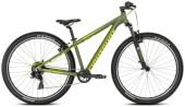 Kinder / Jugend Eightshot X-COADY 275 FS / 8 green