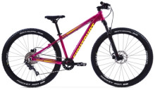 Kinder / Jugend Eightshot X-COADY 275 Race / 10 candy purple