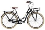 Hollandrad FALTER R 3.0 Classic classic black