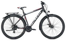 Mountainbike FALTER FX 924 ND Diamant black