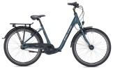 Citybike FALTER C 3.0 Comfort blue