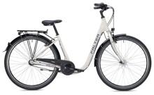 Citybike FALTER C 2.0 Comfort creme
