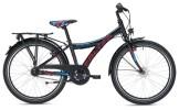 Kinder / Jugend FALTER FX 407 ND Y-Typee black