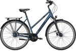 Citybike FALTER C 5.0 Trapez night blue