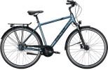 Citybike FALTER C 5.0 Diamant night blue