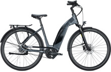 e-Citybike FALTER E 9.3 RT Wave dark anthracite