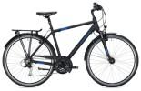 Trekkingbike MORRISON T 2.0 Diamant black-blue