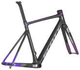 Rahmen Scott Addict RC Drift Edt Frameset