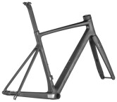 Rahmen Scott Addict RC Ultimate Frameset