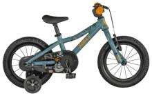 Kinder / Jugend Scott Roxter 14 Bike