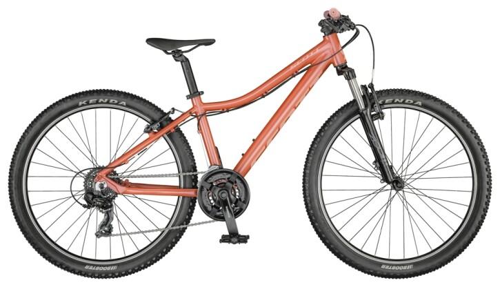 Kinder / Jugend Scott Contessa 26 Bike 2021