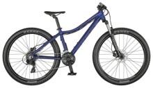 Kinder / Jugend Scott Contessa 26 Disc Bike mit Scheibenbremse