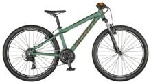 Kinder / Jugend Scott Roxter 26 Bike