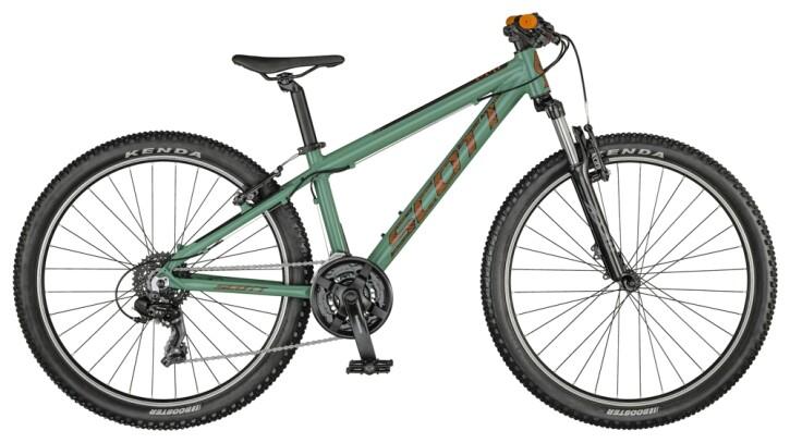 Kinder / Jugend Scott Roxter 26 Bike 2021