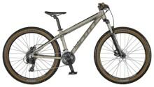 Kinder / Jugend Scott Roxter 26 Disc Bike