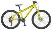 Kinder / Jugend Scott Scale 26 Disc Bike