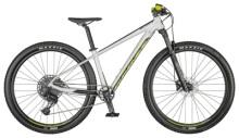 Mountainbike Scott Scale 710 Bike