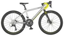 Kinder / Jugend Scott Gravel 400 Bike