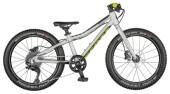 Mountainbike Scott Scale RC 200 Bike