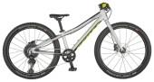 Kinder / Jugend Scott Scale RC 400 Bike