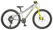 Kinder / Jugend Scott Scale RC 400 Pro Bike