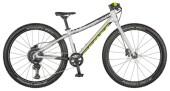 Kinder / Jugend Scott Scale RC 600 Bike