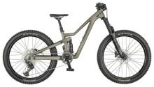 Kinder / Jugend Scott Ransom 400 Bike